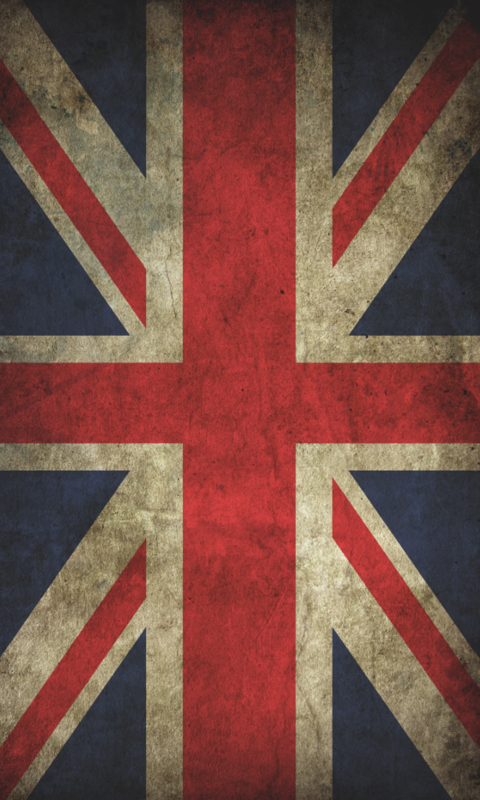 Union Jack Wallpapers
