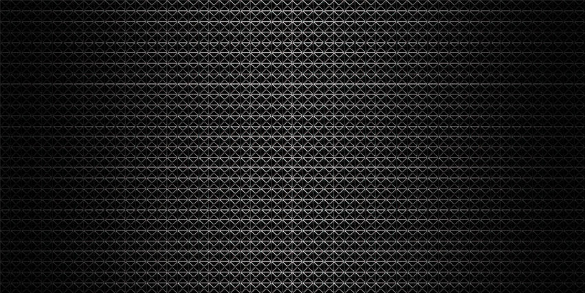 Unique Black Wallpaper