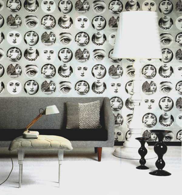 Unique Wallpaper For Walls