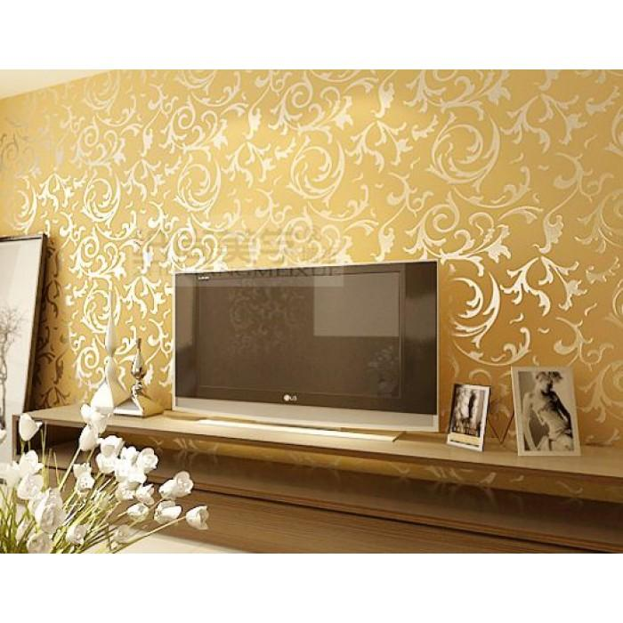 Unique Wallpapers For Home