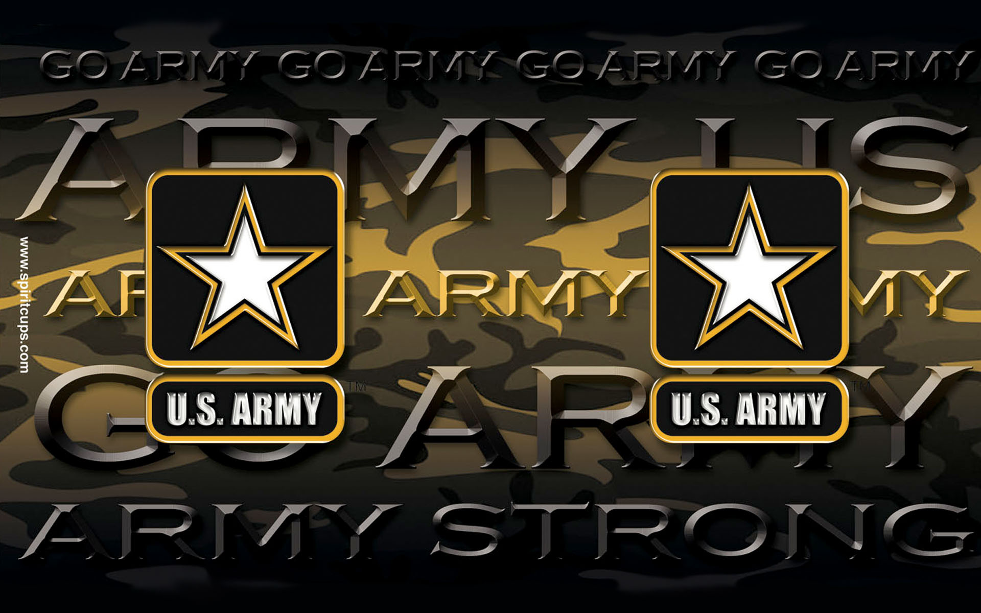United States Army Wallpapers