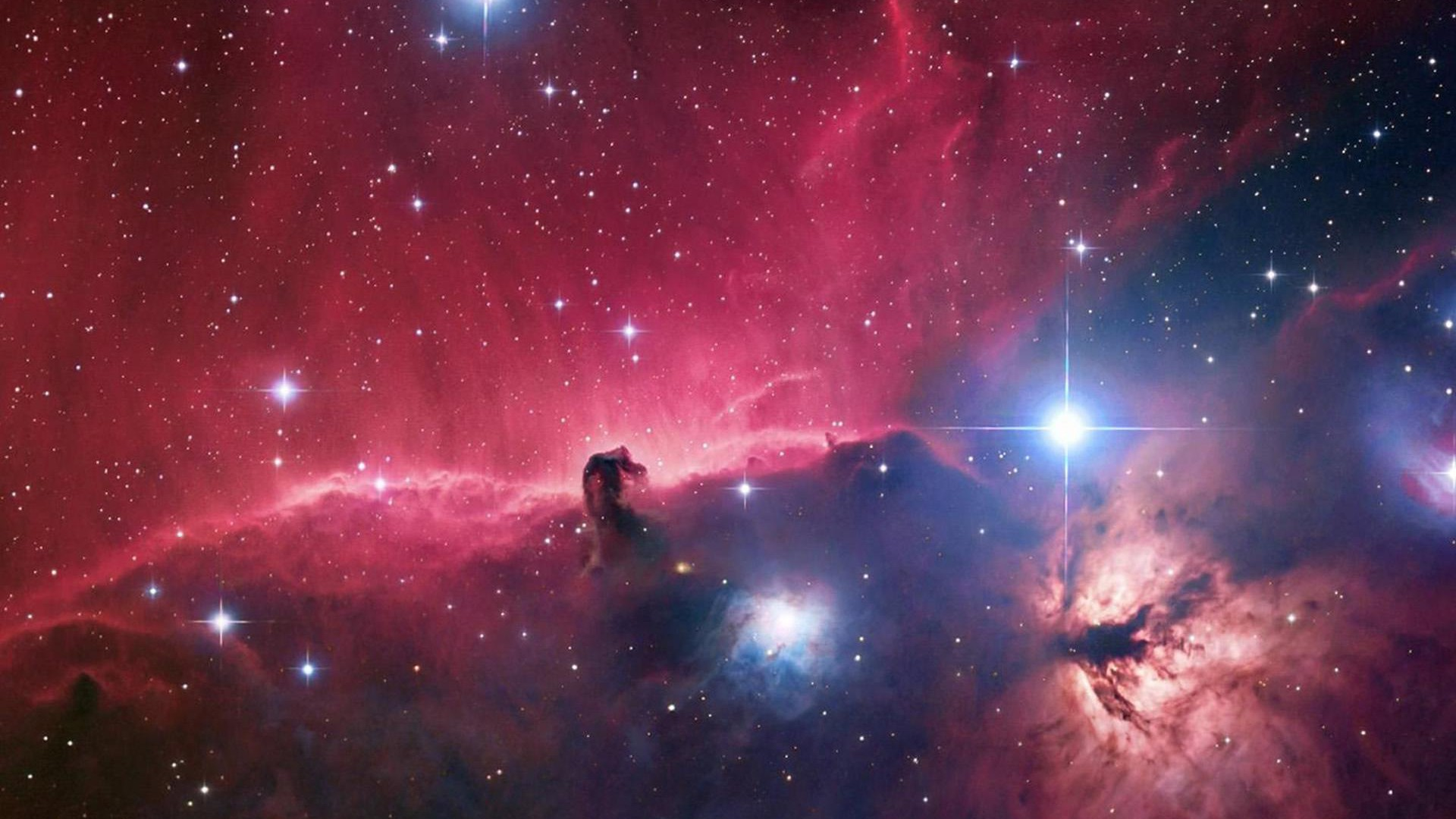 Universe HD Wallpapers