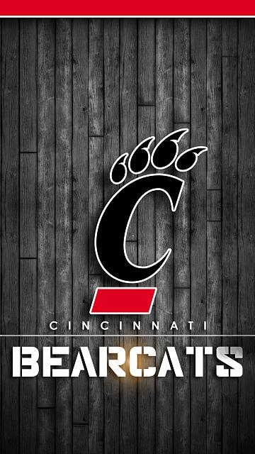 Download University Of Cincinnati Wallpaper Gallery