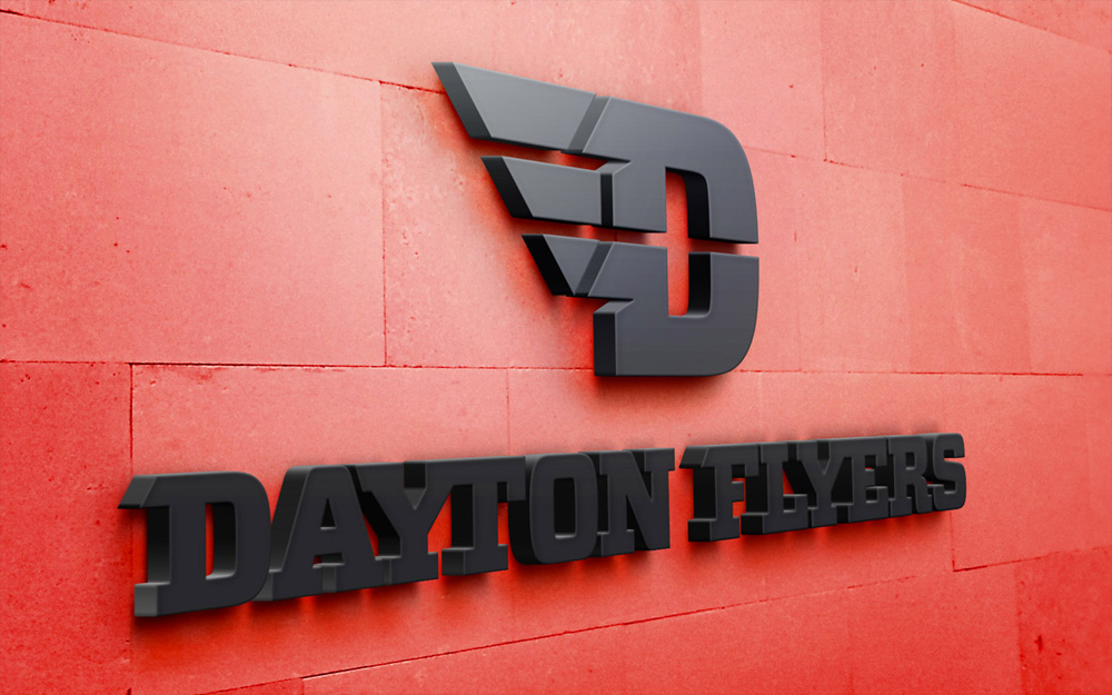 University Of Dayton Wallpaper