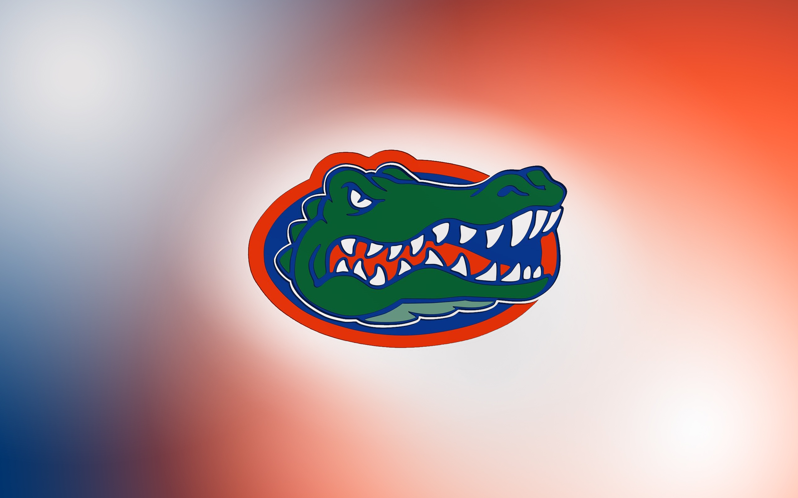 University Of Florida Wallpaper