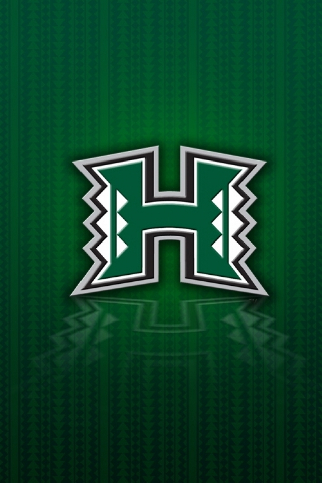 University Of Hawaii Wallpaper