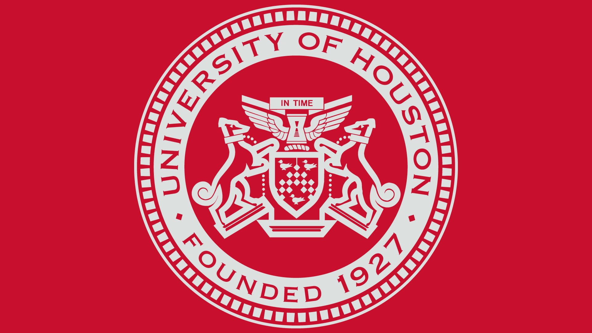 University Of Houston Wallpaper