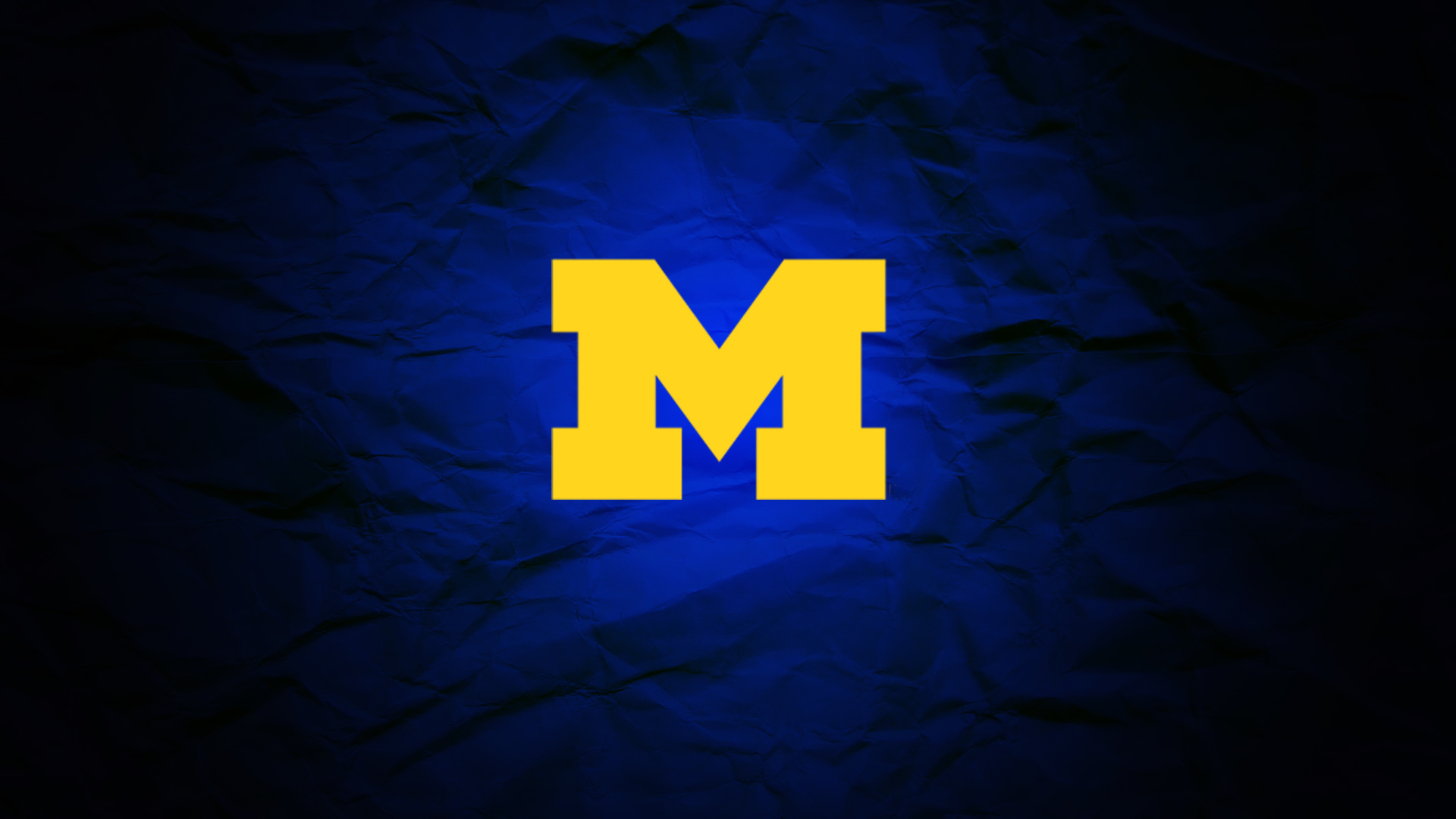 University Of Michigan Wallpaper