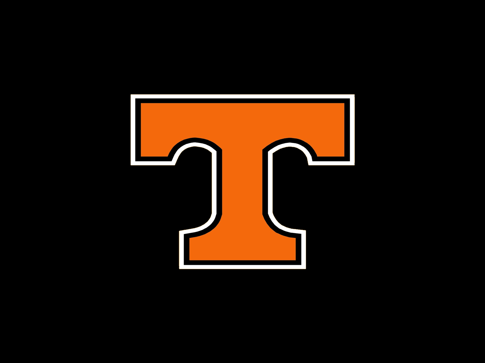 University Of Tennessee Wallpapers