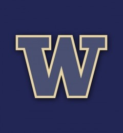 University Of Washington Wallpaper