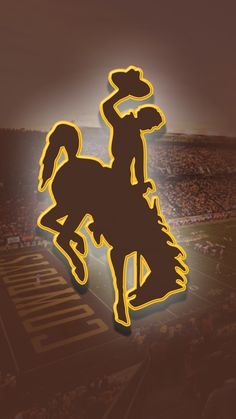 University Of Wyoming Wallpaper