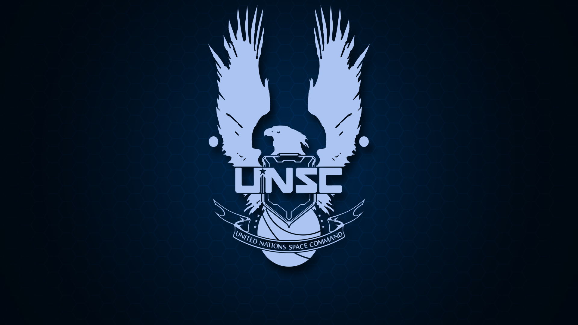 Unsc Wallpaper