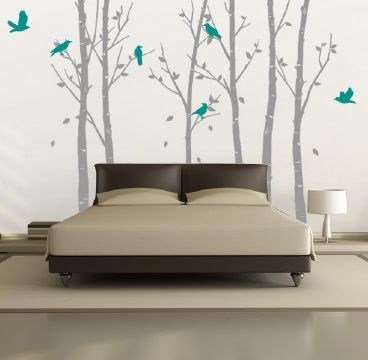 Unusual Wallpaper For Walls Uk