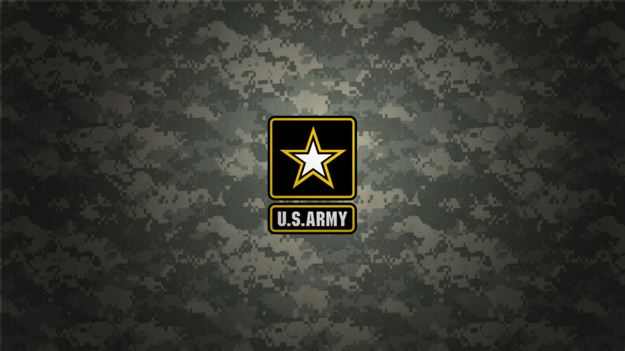 Us Army Iphone Wallpaper