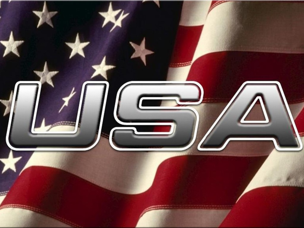 Us Wallpapers