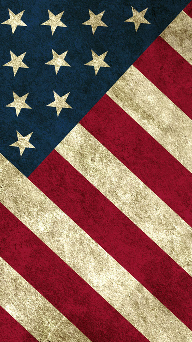 Usa Iphone Wallpaper