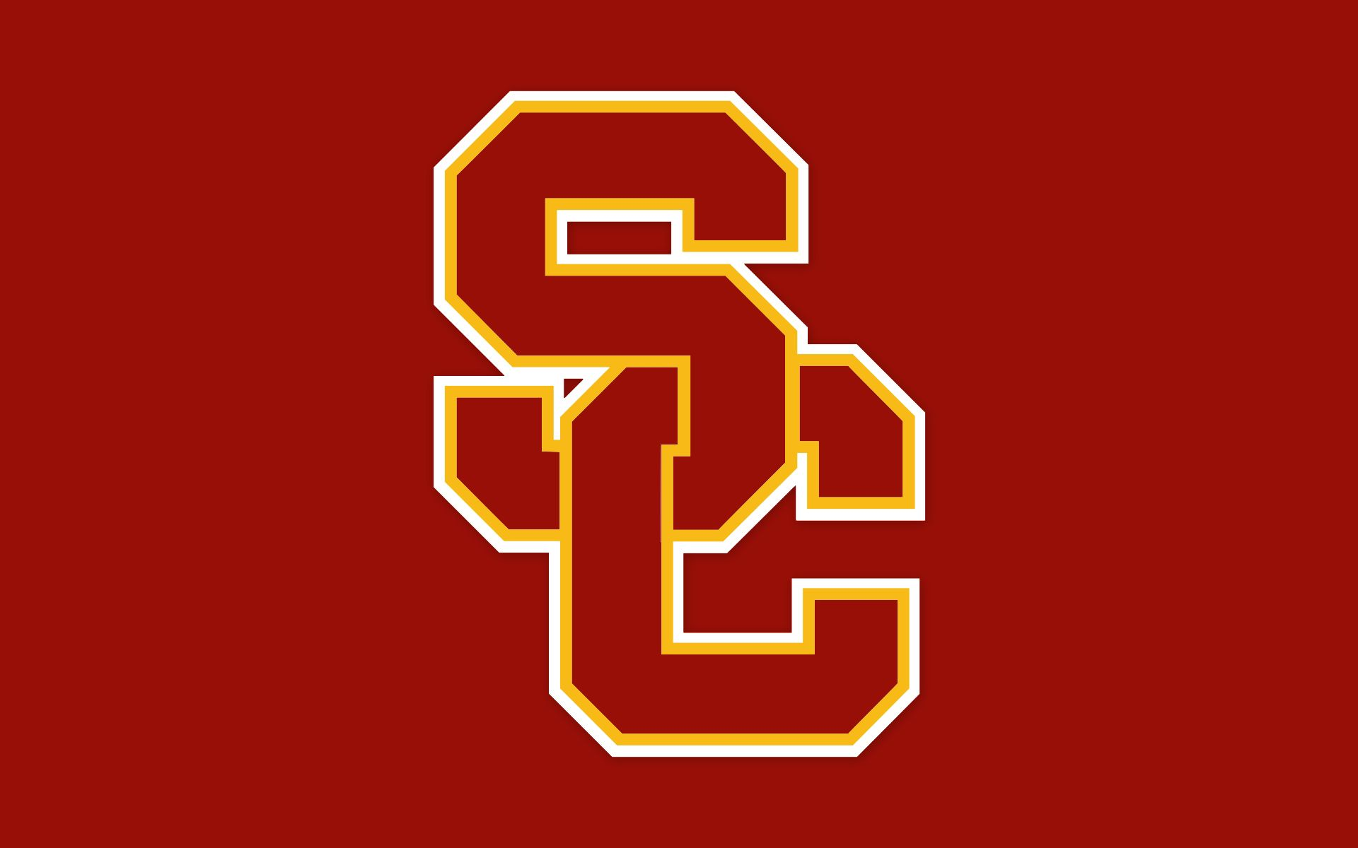 Usc Trojans Wallpaper