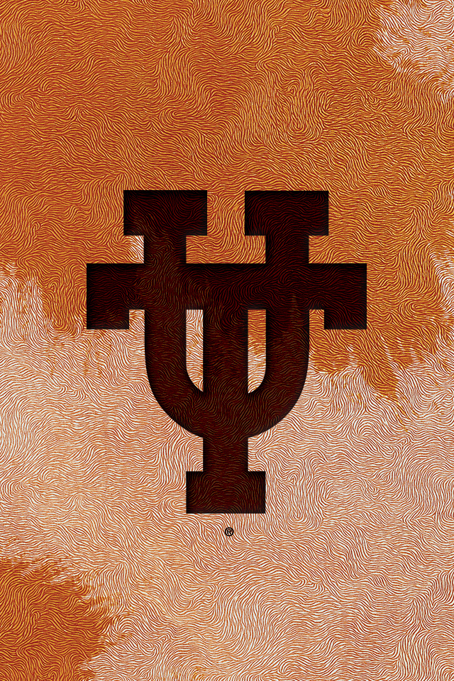 Ut Wallpaper