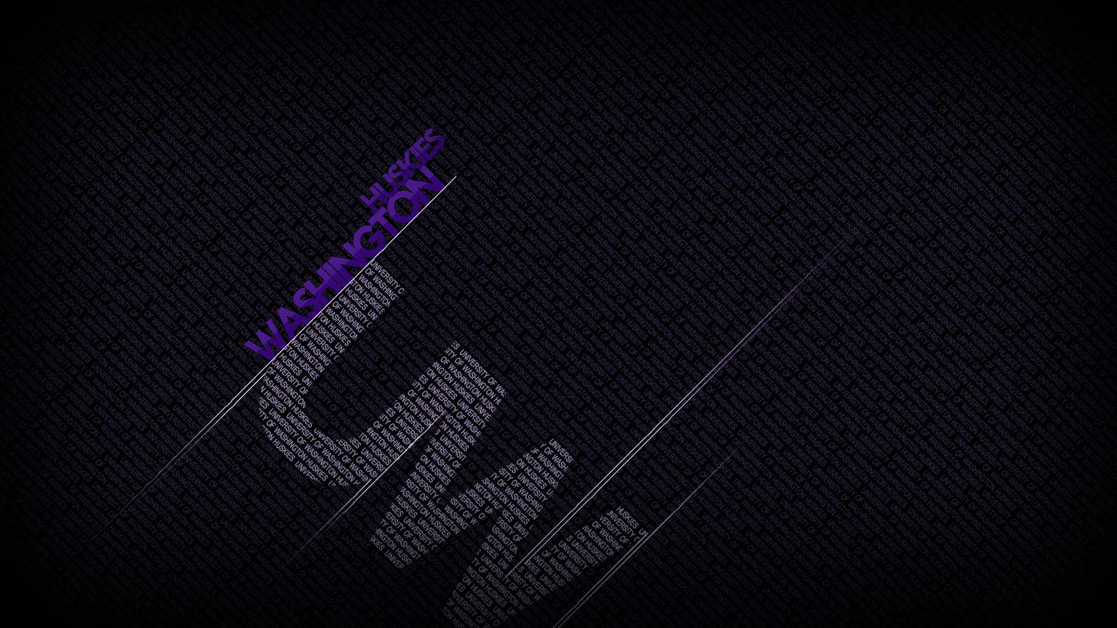 Uw Wallpaper