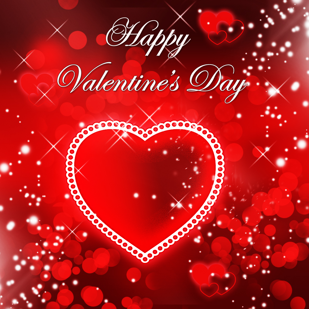 V Day Wallpapers