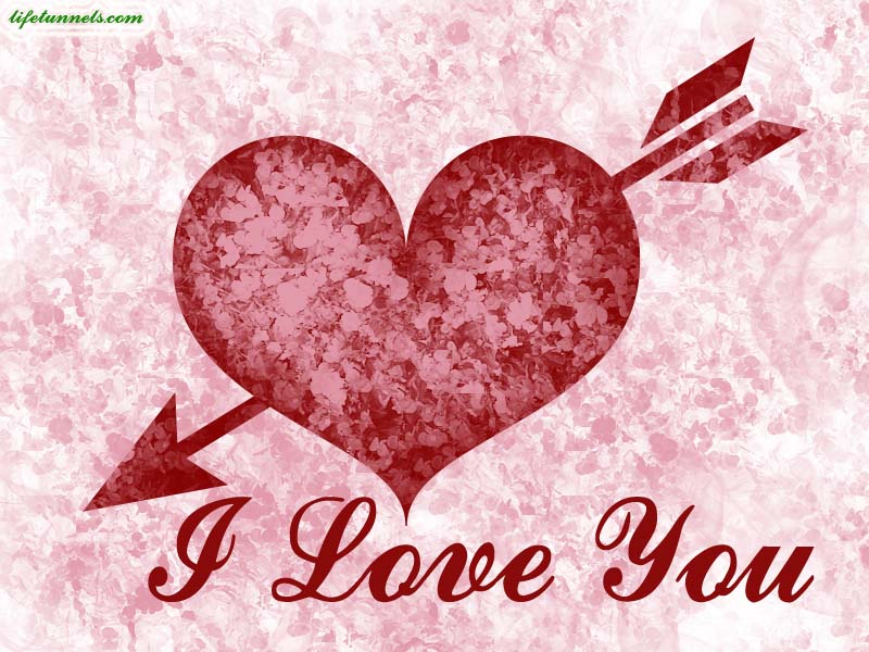Awesome Valentine Day 2013 Wallpapers Images   Valentine Gift .