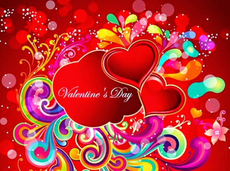 download valentine day free wallpaper gallery