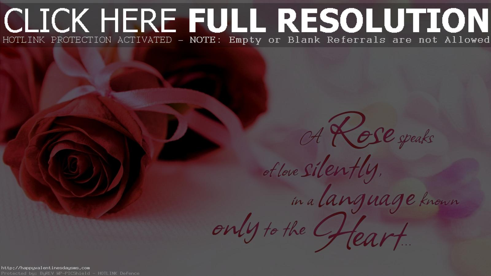 download valentine day greeting wallpapers gallery
