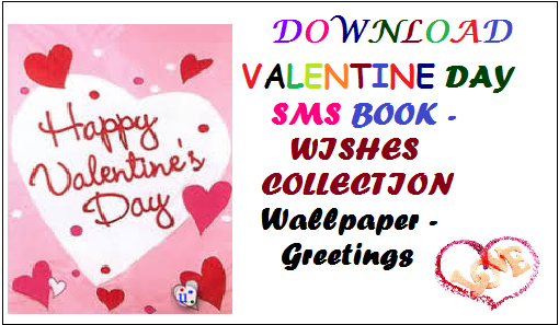 Valentines Day Heart Pattern Matching Activity  Twinkl