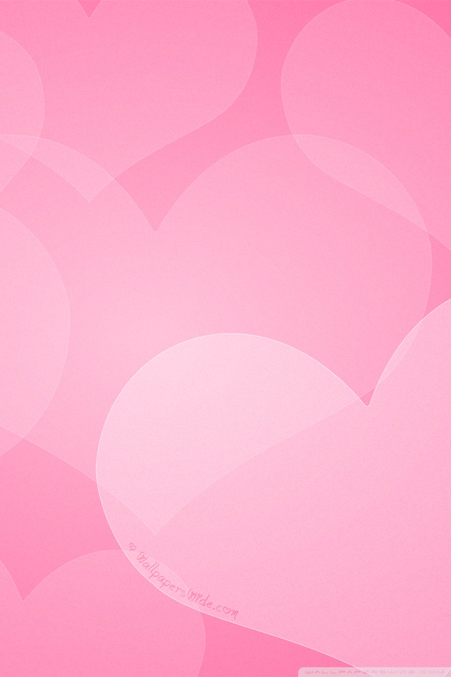 download valentine day wallpaper download for mobile gallery