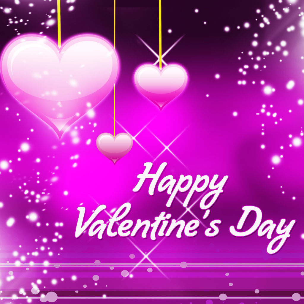 Valentine Day Wallpaper Download For Mobile