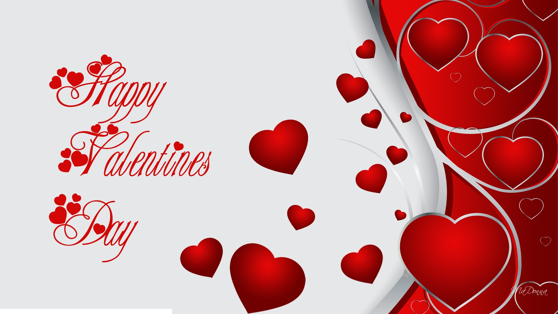 Valentine Day Wallpapers Free Download