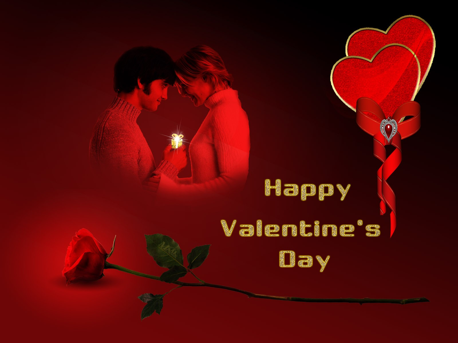 Valentine Day Wallpapers Love Wallpapers Kiss Wallpapers