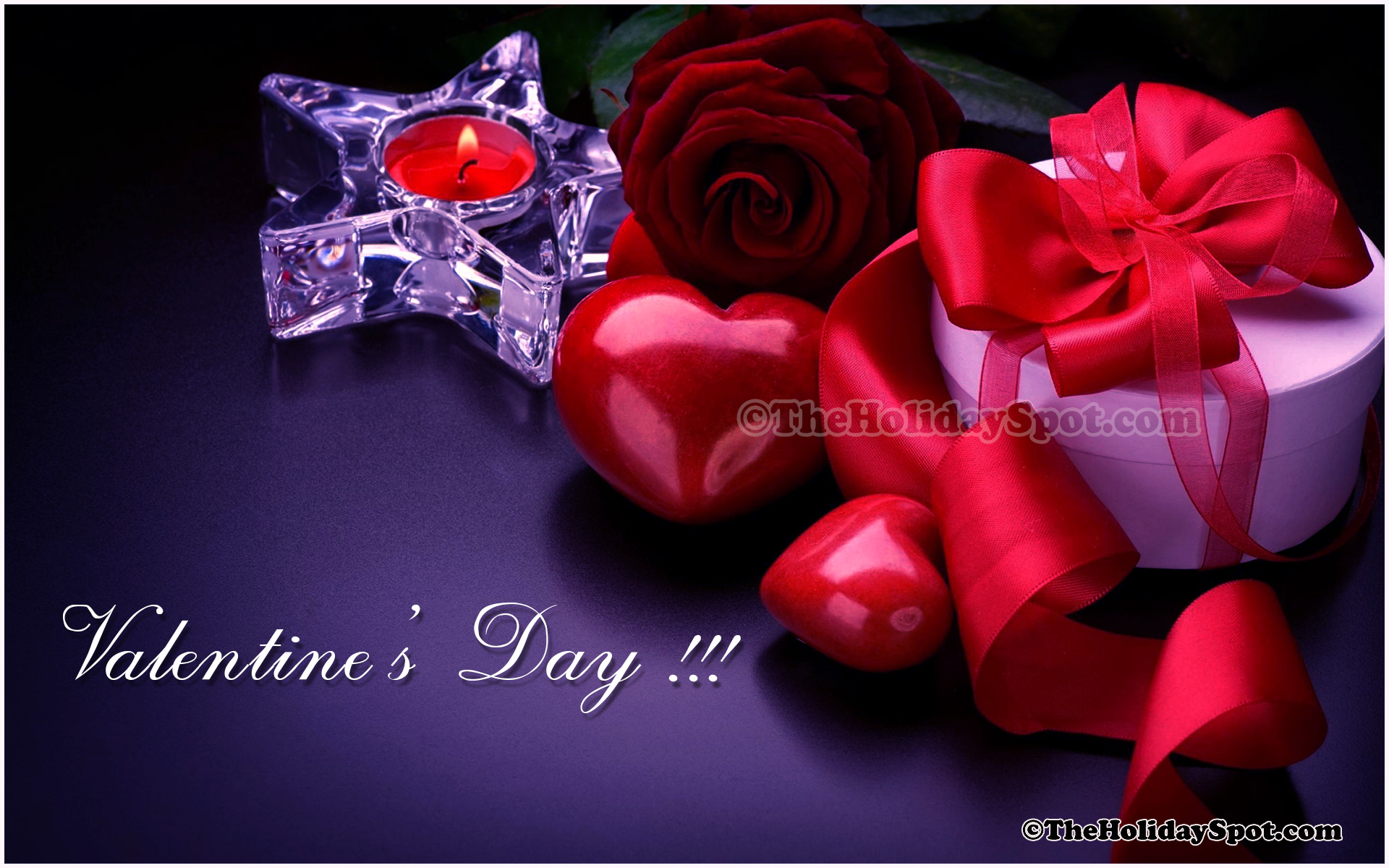 Valentine Special Wallpapers Free Download