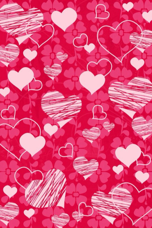valentine wallpaper iphone wallpaper iphone gallery 1330