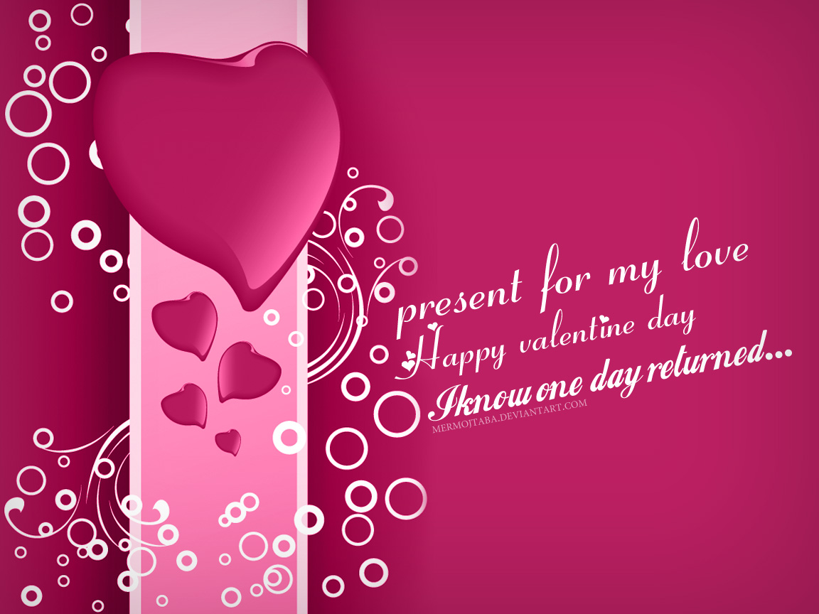 download valentine wallpapers free download gallery