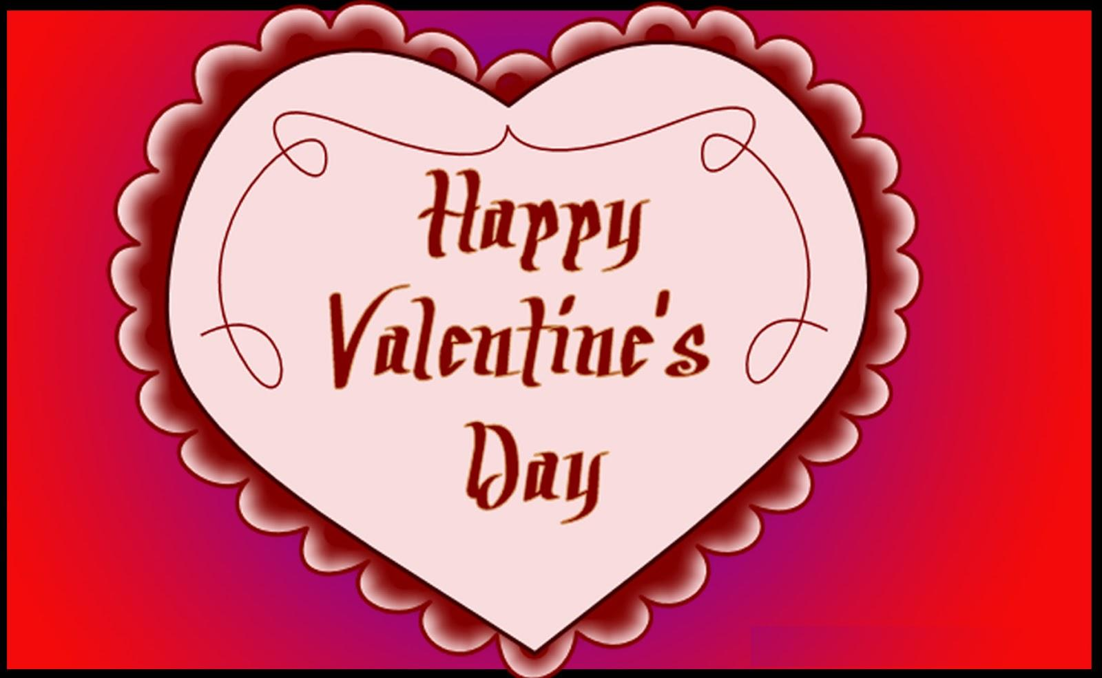 Valentines Day Wallpapers Free Download