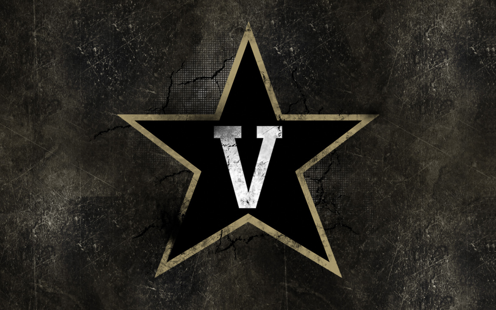 Vanderbilt Football Wallpaper