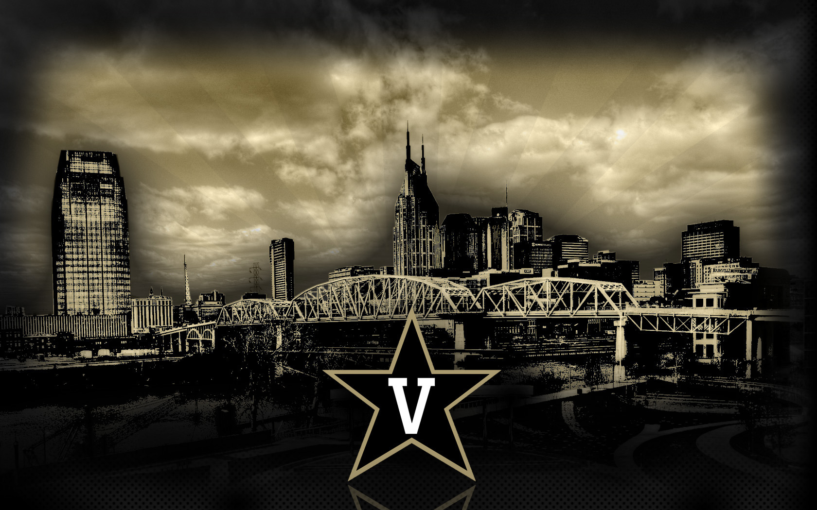 Download Vanderbilt University Wallpaper Gallery