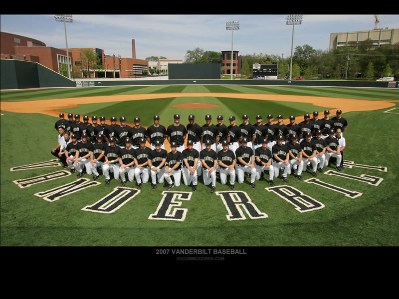 Download Vanderbilt Wallpaper Gallery