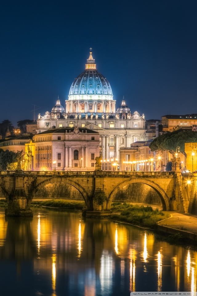 Download Vatican Wallpaper Gallery