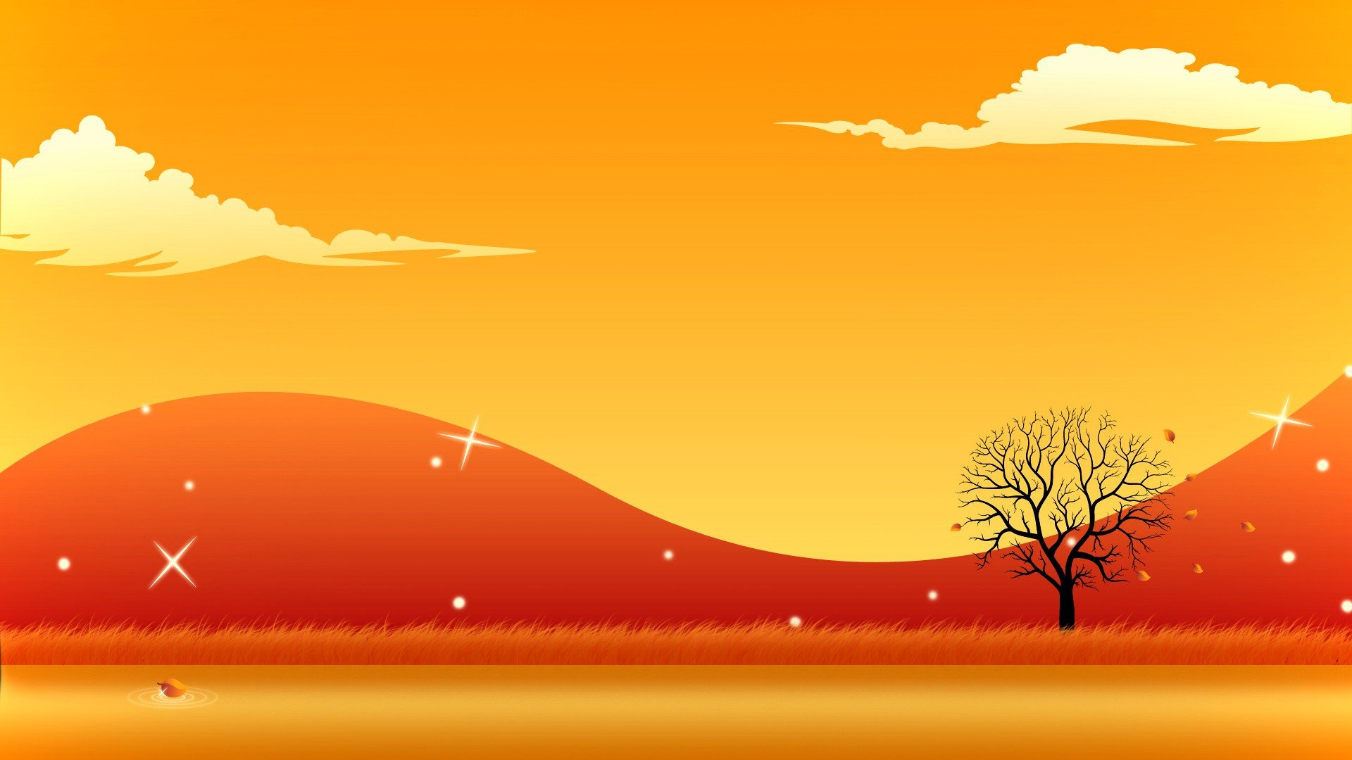 Download Vector Art Wallpaper Gallery