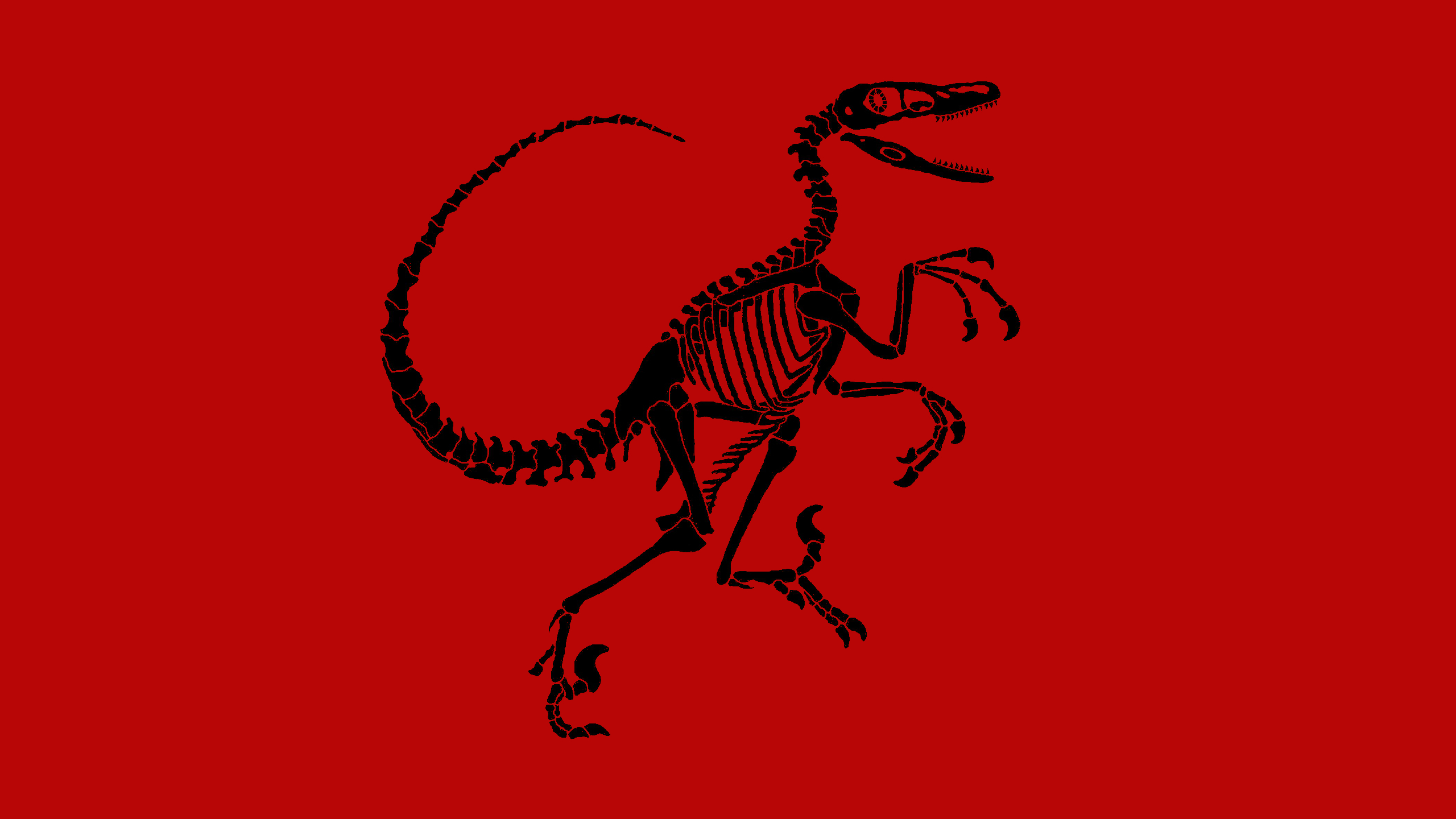 Velociraptor Wallpaper