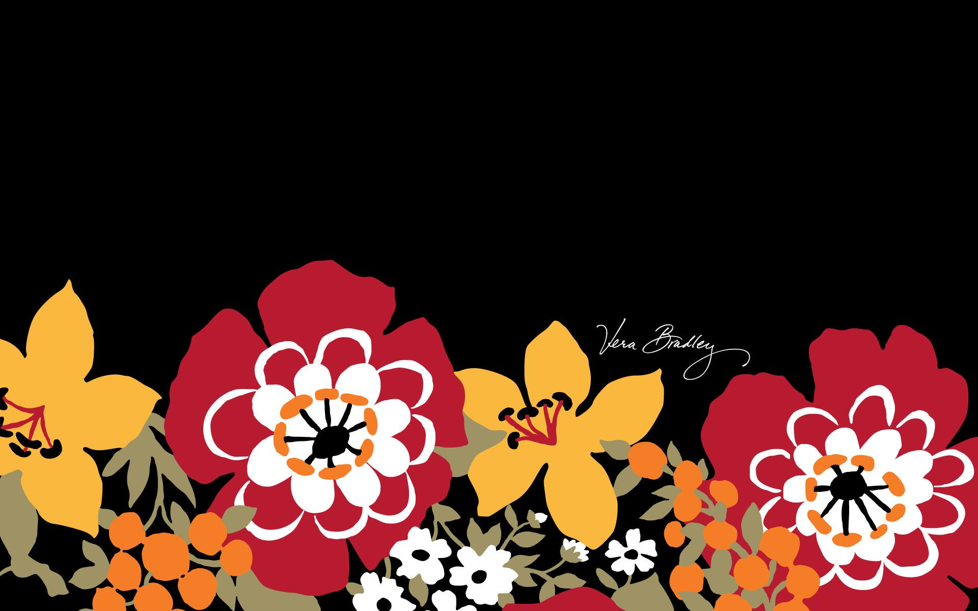 Floral Wallpaper Desktop Phone Wallpapers
