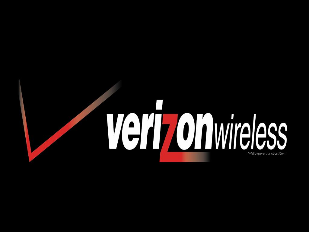 Verizon Cell Phone Wallpapers