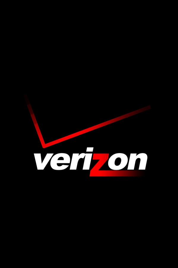 Verizon Wallpapers