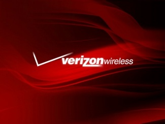 Verizon Wireless Wallpaper