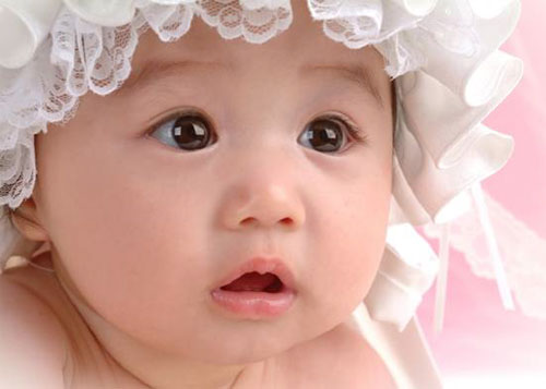 Very Beautiful Babies Wallpapers