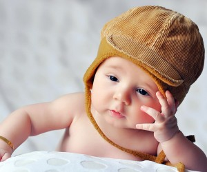 Download Very Beautiful Babies Wallpapers Gallery