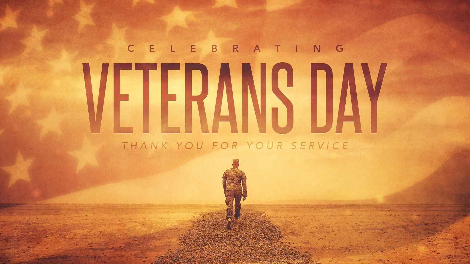 Download Veterans Day Wallpapers Gallery