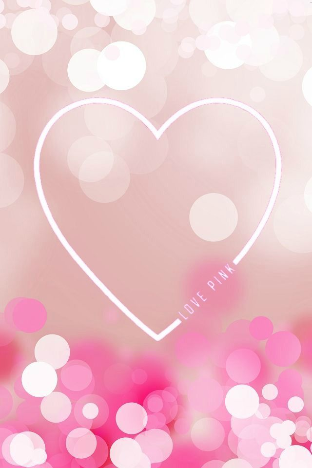 Victoria Secret Iphone Wallpaper